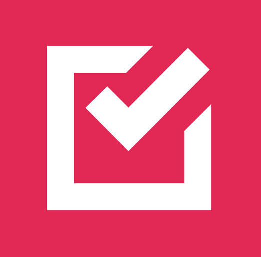 【php订单设计10】php服务器端验证订单数据