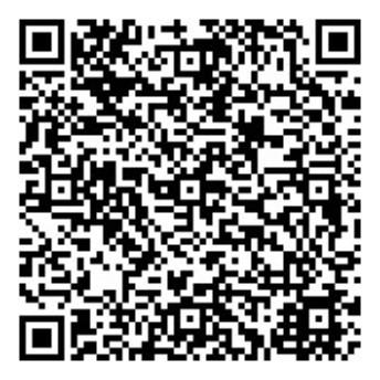 【子恒说公众号37】-【微信小店4】-商品效果预览