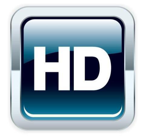 【重要通知】-变更视频文章发布频道