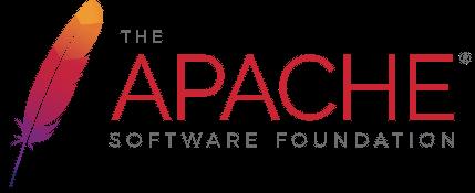 linux系统安装apache——0基础linux安装web服务器13