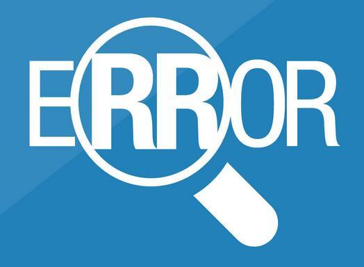 实现日志记录类,用于微信h5支付开发,微信公众号开发,小程序支付开发调试——微信h5支付开发3