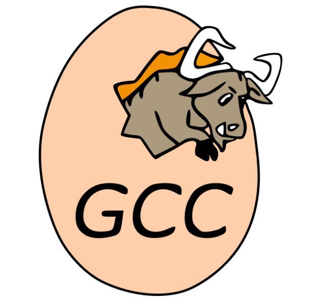 详解linux安装gcc,提升php7性能——linux安装web服务器3
