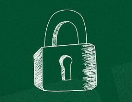 1个锁定用户持续消费的有效方法——玩转小程序106