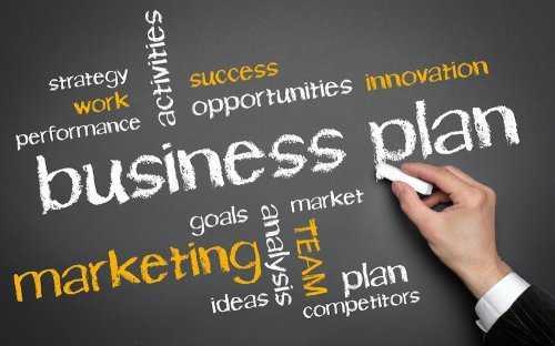 如何制定你的年度营销计划——玩转小程序107
