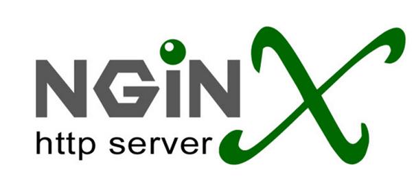 nginx平滑升级,nginx安装第三方模块echo-nginx-module——0基础linux安装web服务器7