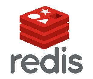 php7安装redis扩展——0基础linux安装web服务器12