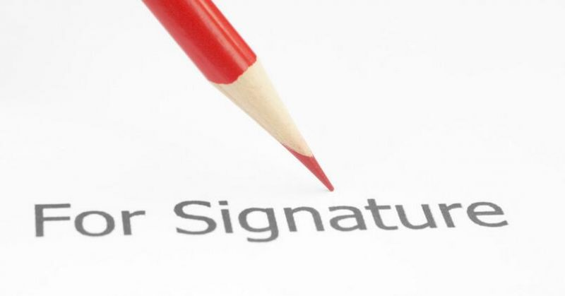 微信沙箱获取验签秘钥的签名sign怎么生成,生成微信支付仿真测试系统验签秘钥签名