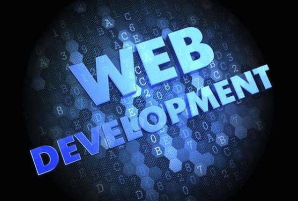 用linux搭建你的web服务器
