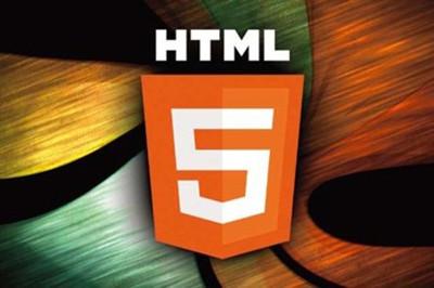网站转小程序,html5网站生成微信小程序——玩转小程序115