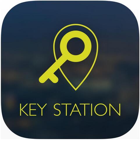 微信支付获取沙盒密钥,生成微信支付沙盒key密钥