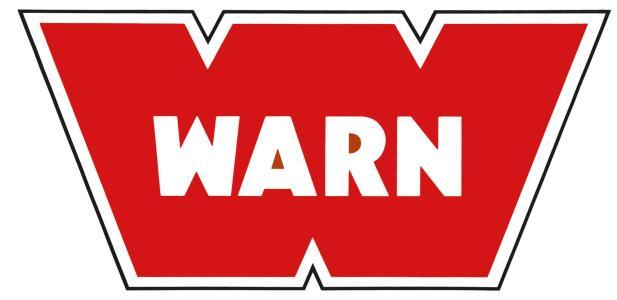 warn注意