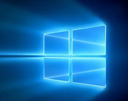 windows优化
