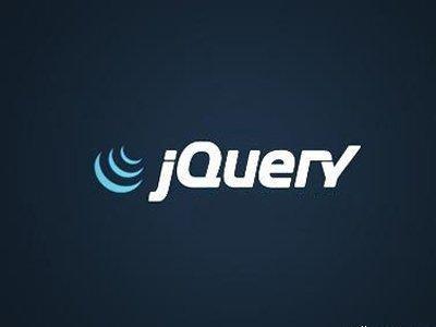 wordpress插件中使用jquery,wp中加载使用jquery——wordpress插件开发实例教程6