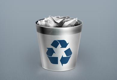 wordpress插件开发教程,文章移到回收站时触发的钩子trash_post
