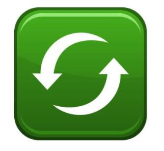 手机,pad开发,强制更新js,css文件,解决移动设备静态文件js, css不更新的方法