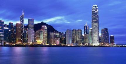 香港软件开发商进行微信开发的3种合作模式,香港开发微信支付需要什么条件和资质