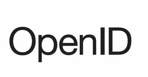 微信webview中获取到的openid与小程序获取的openid一样吗——小程序web-view高级用法19
