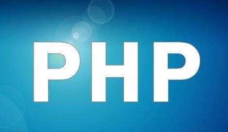 小程序后端开发,小程序后端搭建,php后端开发demo