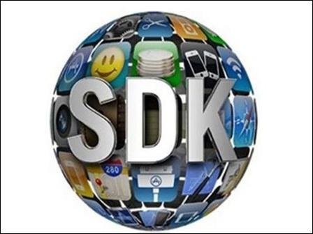 微信小程序支付sdk demo,小程序支付sdk php开发,微信小程序支付接口开发多少钱