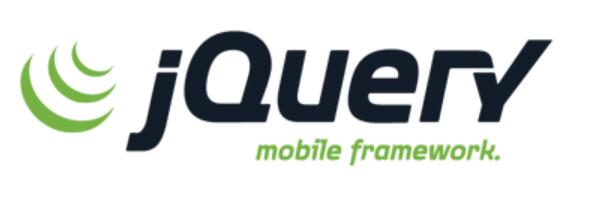 jquery mobile提交表单无效,服务器接收不到jquery mobile提交的表单数据