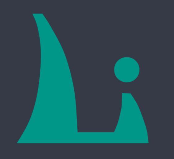 前端layui引入jquery,layui jquery 选择器使用,layui和jquery冲突解决方法