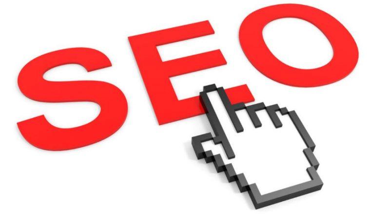 付费视频网站seo优化,大秦付费视频系统搜索引擎优化