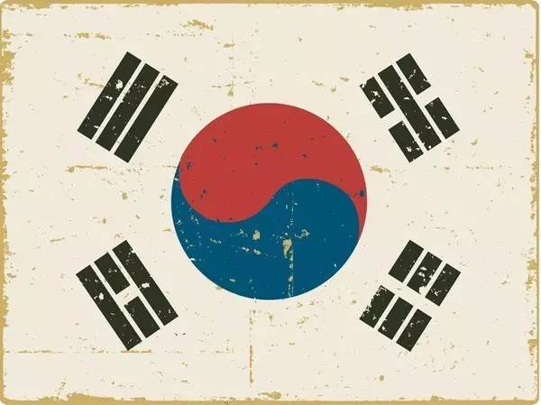 韩国开通微信支付,韩国什么企业可以申请开通微信支付