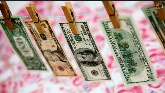 微信跨境支付支持哪些币种结算,微信跨境支付结算货币