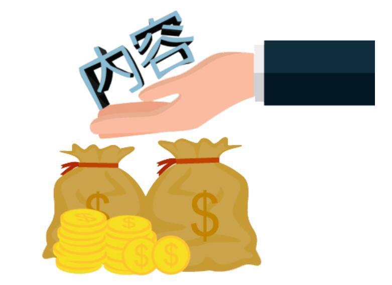 内容付费系统两大模式,收费内容网站程序