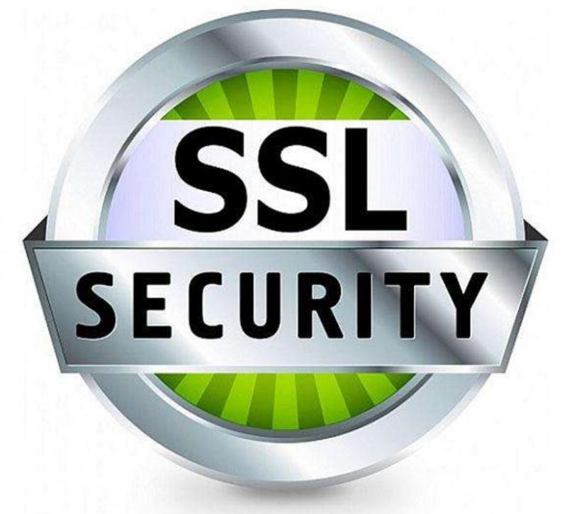 微信支付开发出现SSL certificate problem: unable to get local issuer certificate怎么办