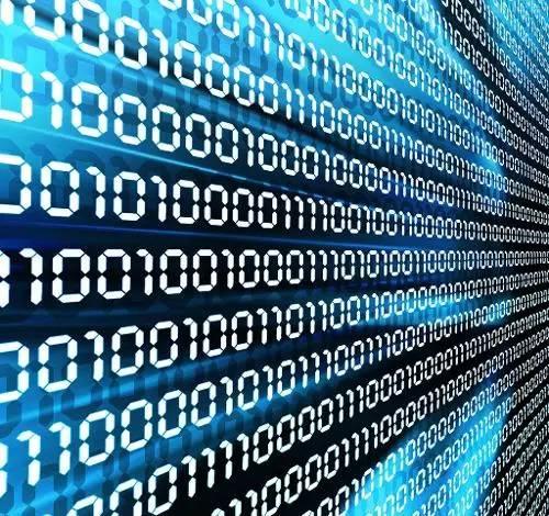 """visual studio c/c++开发出错,error C2676: 二进制""""+"""": """"SuperMan""""不定义该运算符或到预定义运算符可接收的类型的转换"""