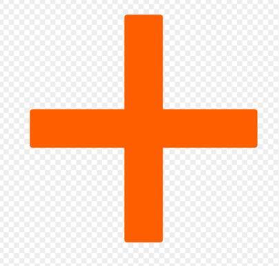 js加号+做加法,不做连接符,javascript +算术运算符,不要字符连接