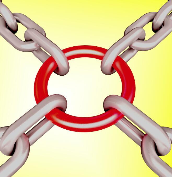 微信链接防拦截,微信链接防封跳转系统