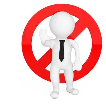 微信链接拒绝访问怎么办,微信链接显示拒绝访问