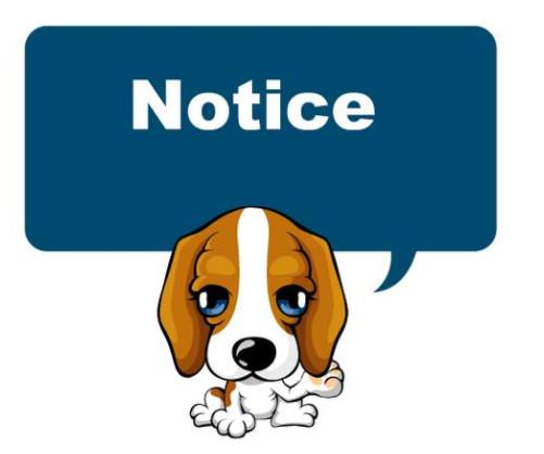 开发微信域名防封系统注意事项,定制域名微信分享防封技术要注意的内容
