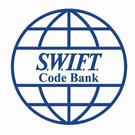 申请开通微信境外支付的银行SWIFT Code是什么,微信跨境支付机构合作银行SWIFT Code