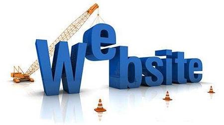 新网站为什么会被微信封,新域名被微信屏蔽,微信域名解封平台告诉你原因和解封方法