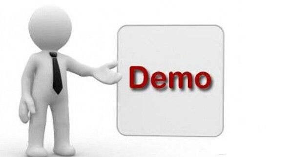 webuploader使用demo,webuploader范例,webuploader前后端demo