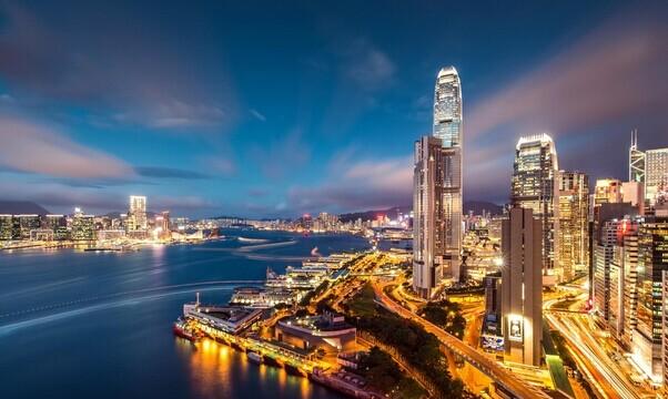 海外公司能注册小程序吗,167个国家和地区可以开通微信海外小程序