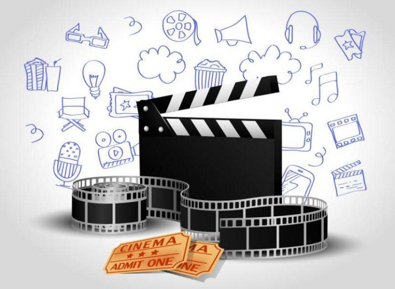 付费教学网站哪个好,付费看经典电影哪个网站好