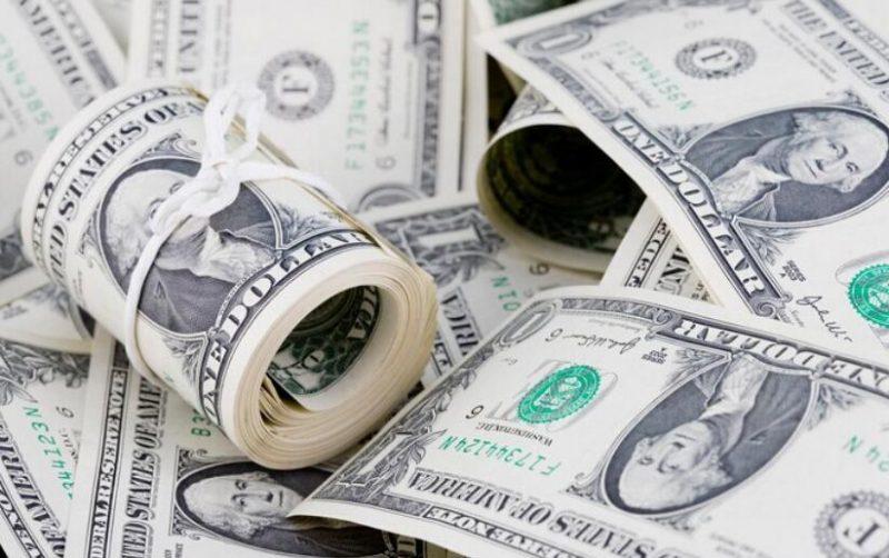 小程序境外支付,海外小程序微信支付,微信小程序跨境支付