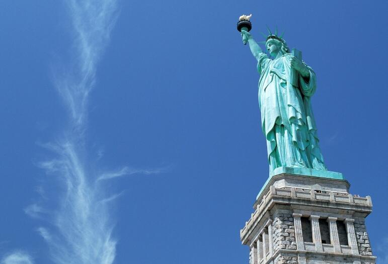 香港,日本,美国,意大利,韩国,澳大利亚申请小程序,外国公司开通微信小程序
