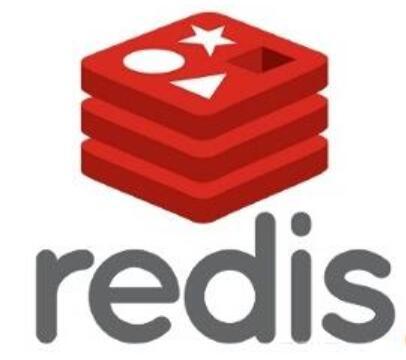 redis重启,redis重启命令,linux重启远程redis