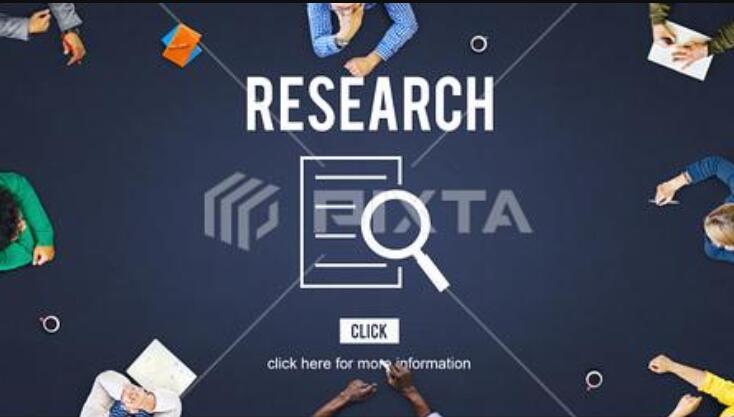 微信防封域名,防微信屏蔽域名研究,微信防屏蔽域名