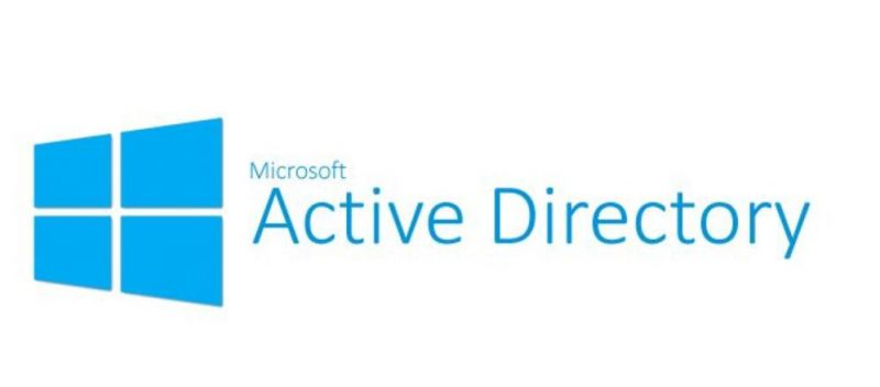 windows域管理中的DN是什么,Active Directory大白话RDN(distinguish name)概念