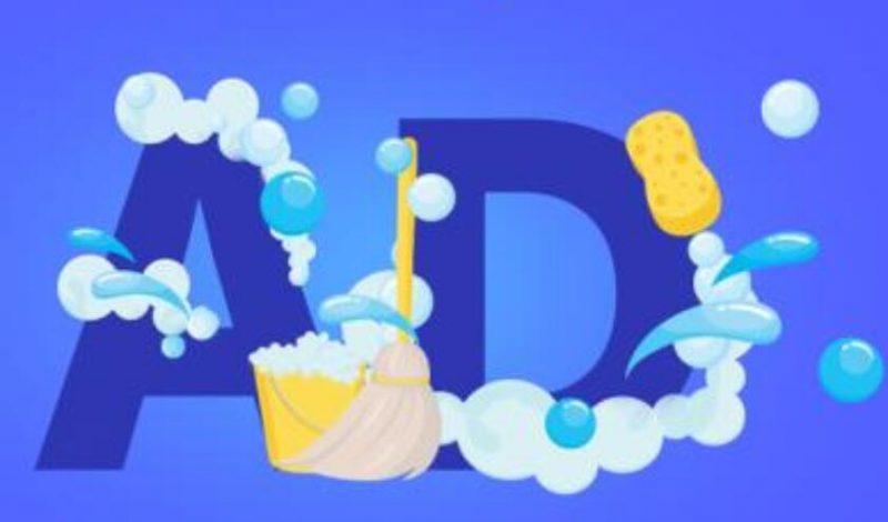 active directory里的samid是什么,windows活动目录samid,ad目录samid