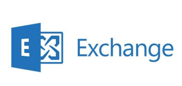 打开使用exchange命令行,powershell里加载启用exchange命令行模块