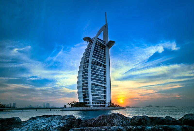 迪拜能使用微信支付吗,迪拜公司开通微信公众号,Dubai迪拜申请小程序跨境支付