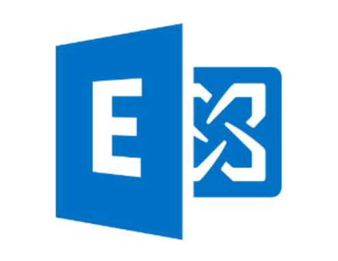 新建域用户邮箱,windows为域用户开通邮箱,active directory命令行创建域账号邮箱