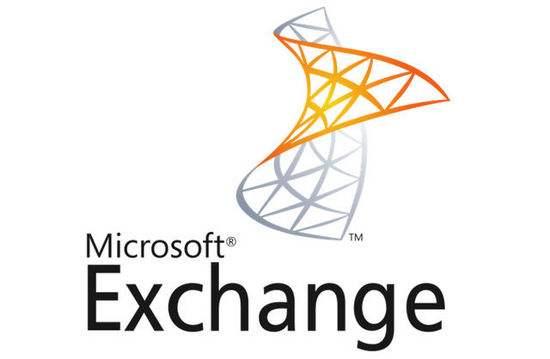 Exchange无法连接到服务器上的信息存储服务,Exchange 无法连接到服务器是怎么回事